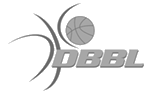 Deutsche Damen Basketball Bundesligen